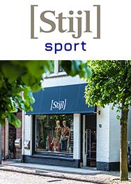 Dorpsstraat 10 <br />Bergen